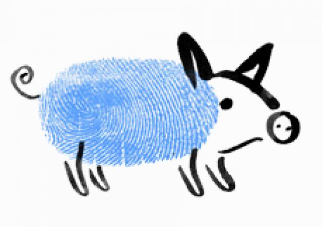 Animali Digitali
