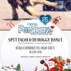 PetSharing, una community super Pelosa!