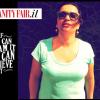 Mamma, scrivo su Vanity Fair!!!
