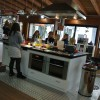I corsi di cucina per animali sul TG5. Arca di Noè! YEEE!!!