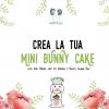 Adori i conigli? Vieni al MONDO CAROTA PARTY!