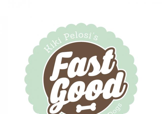 FAST GOOD, il primo fast food per cani buono e genuino!