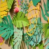 TROPICAL BAU PARTY A MILANO