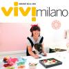 ViviMilano loves Kiki Pelosi