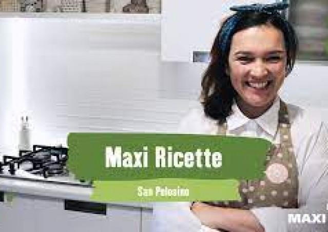"MaxiZoo ""Meet the Chef"""