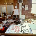 marion desk