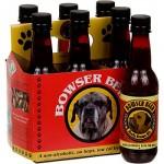 Bowser beer pack