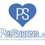 pet-sharing-logo-2012