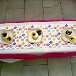 tavolofood