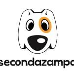 Logo_Header_750_1702