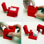 rice-cube10
